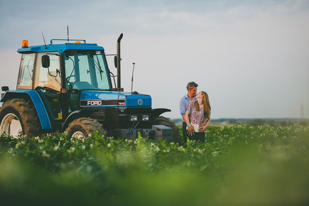 Rob Dodsworth Photography | Charlotte & Andrew | Highflyer Farm-29