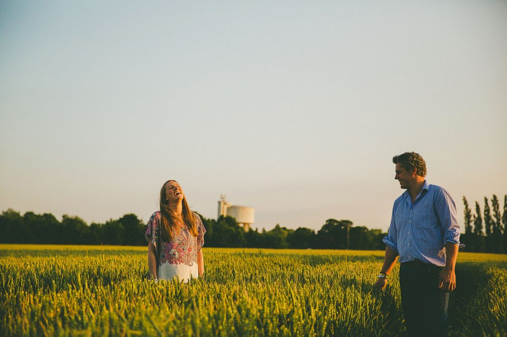 Rob Dodsworth Photography | Charlotte & Andrew | Highflyer Farm-7