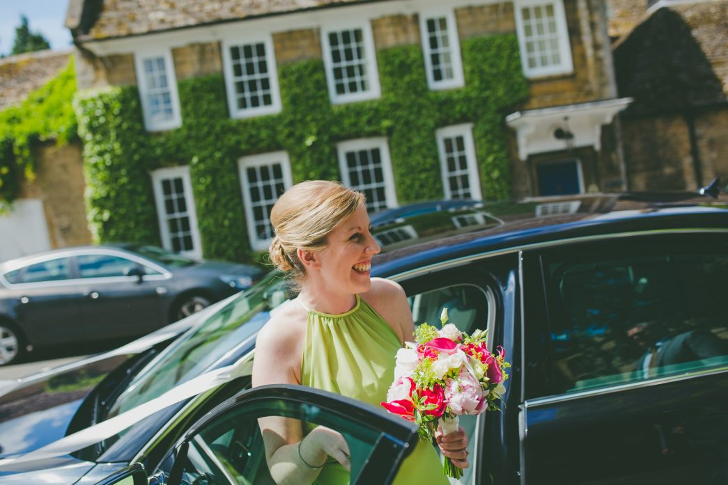 Bassmead Manor Wedding Photography-10