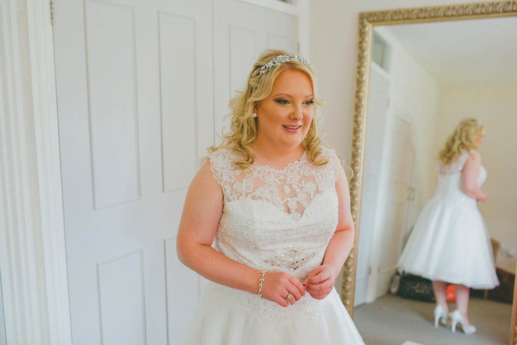 Rob Dodsworth Photography | Lauren & Olly | Boathouse-103