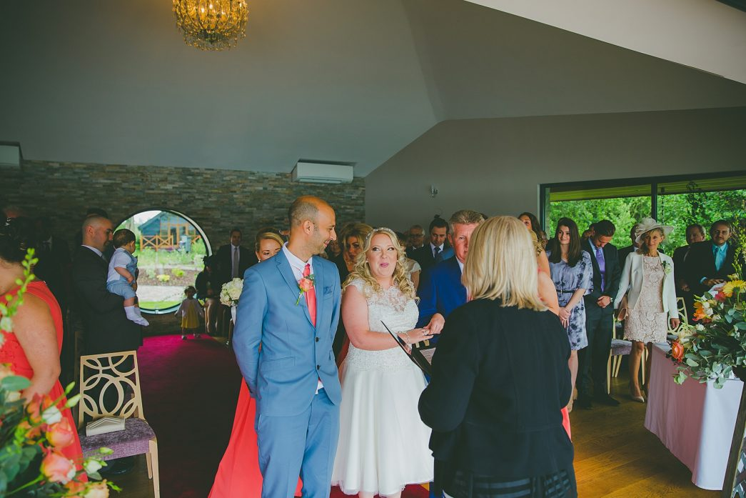 Rob Dodsworth Photography | Lauren & Olly | Boathouse-157