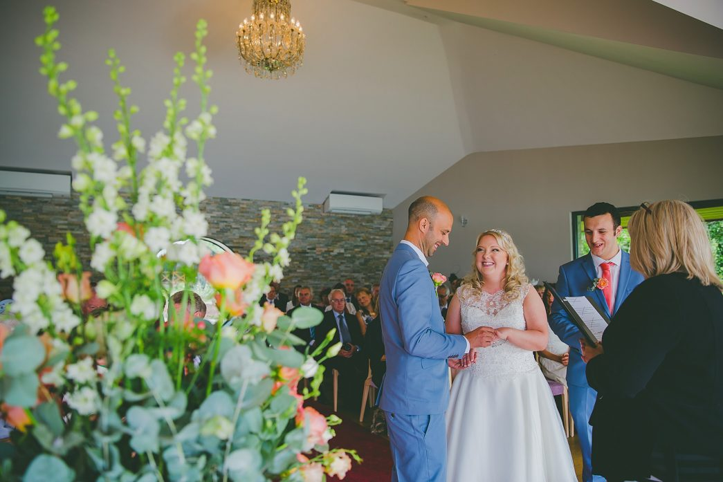 Rob Dodsworth Photography | Lauren & Olly | Boathouse-180