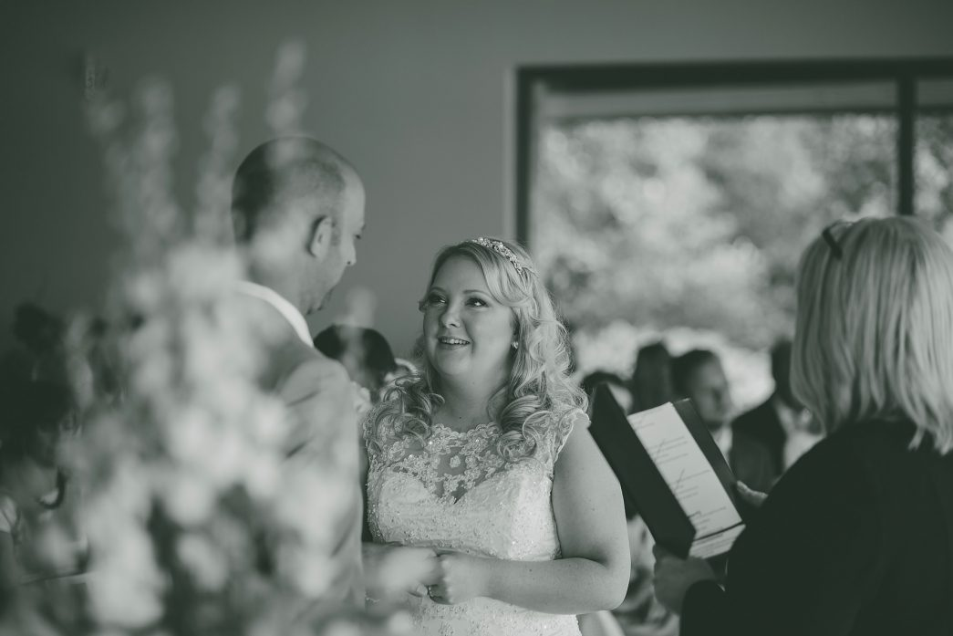 Rob Dodsworth Photography | Lauren & Olly | Boathouse-184