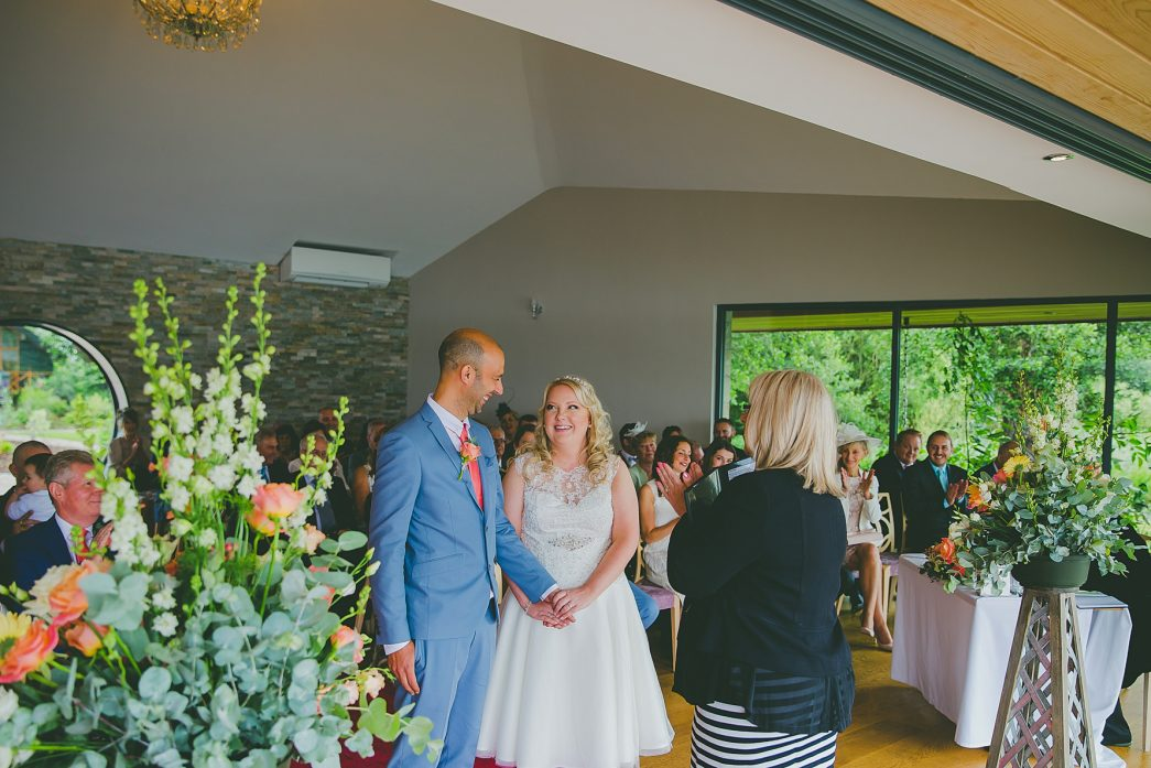 Rob Dodsworth Photography | Lauren & Olly | Boathouse-187
