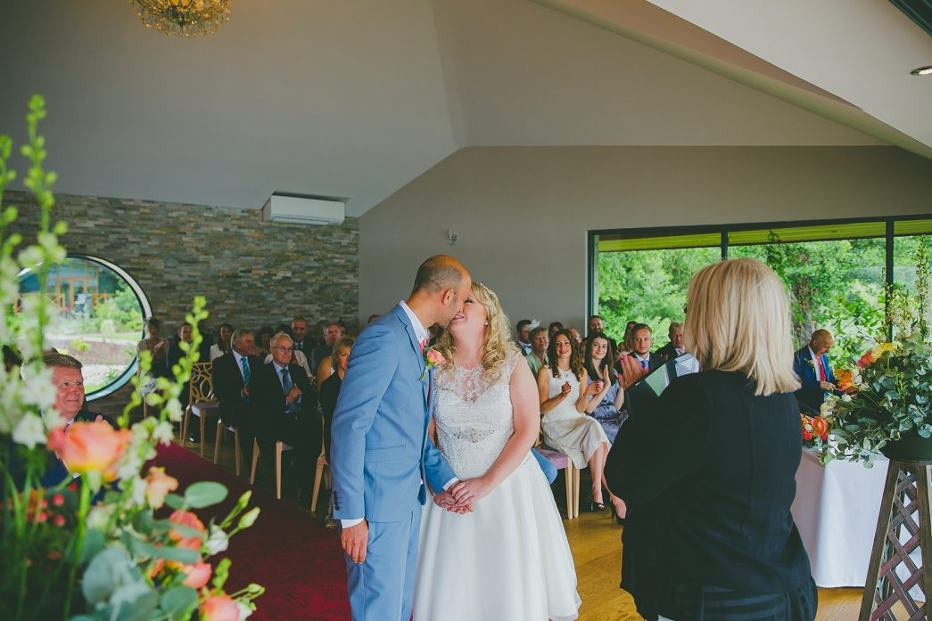 Rob Dodsworth Photography | Lauren & Olly | Boathouse-189