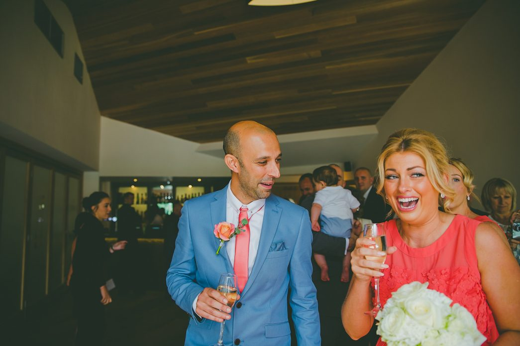 Rob Dodsworth Photography | Lauren & Olly | Boathouse-205