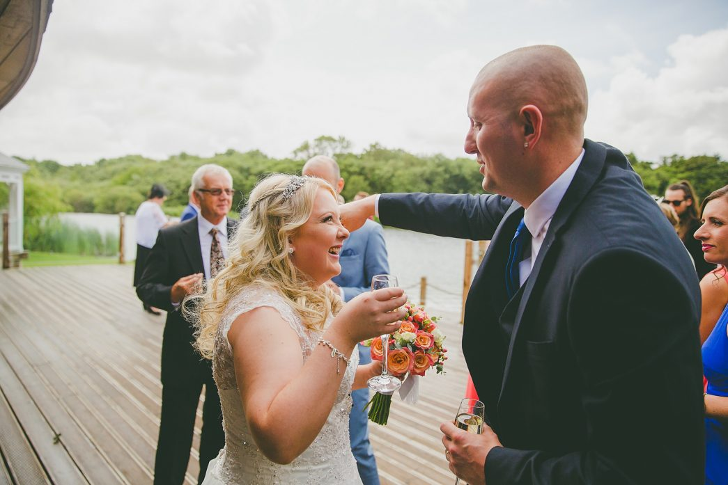 Rob Dodsworth Photography | Lauren & Olly | Boathouse-208