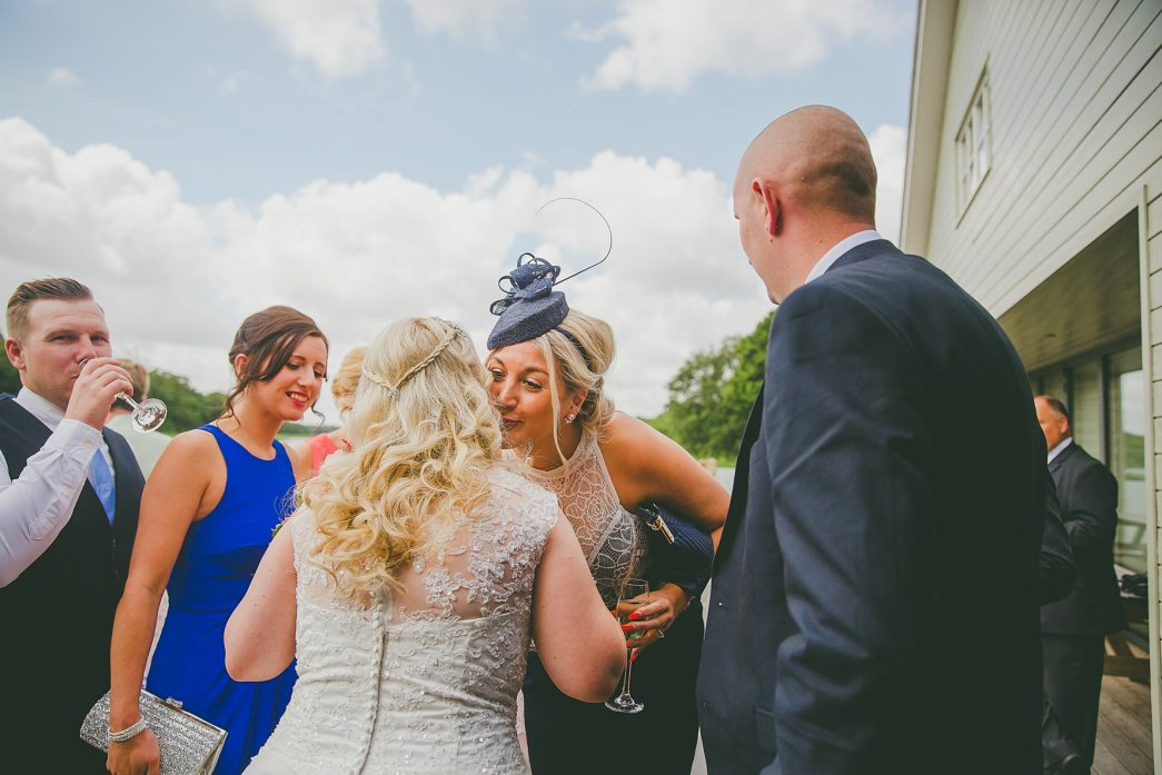 Rob Dodsworth Photography | Lauren & Olly | Boathouse-210