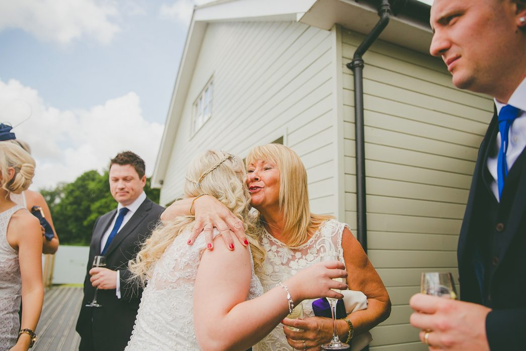 Rob Dodsworth Photography | Lauren & Olly | Boathouse-211