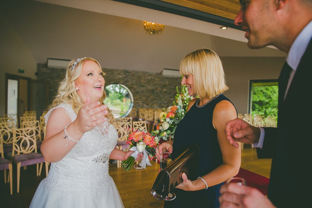 Rob Dodsworth Photography | Lauren & Olly | Boathouse-215