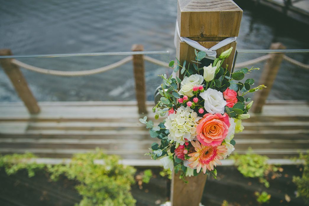 Rob Dodsworth Photography | Lauren & Olly | Boathouse-238
