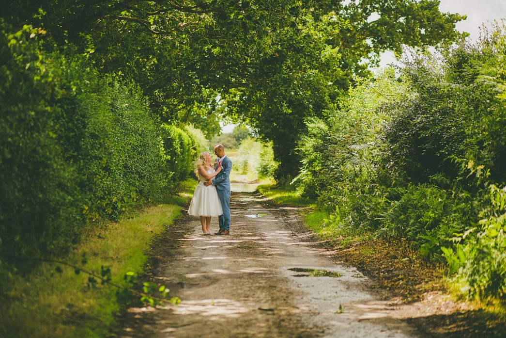 Rob Dodsworth Photography | Lauren & Olly | Boathouse-311
