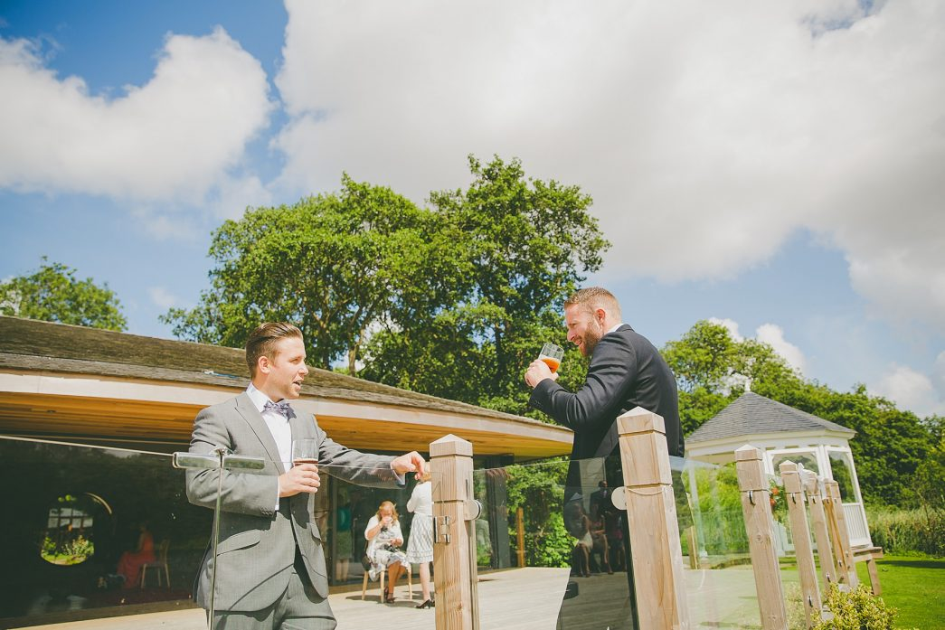 Rob Dodsworth Photography | Lauren & Olly | Boathouse-326