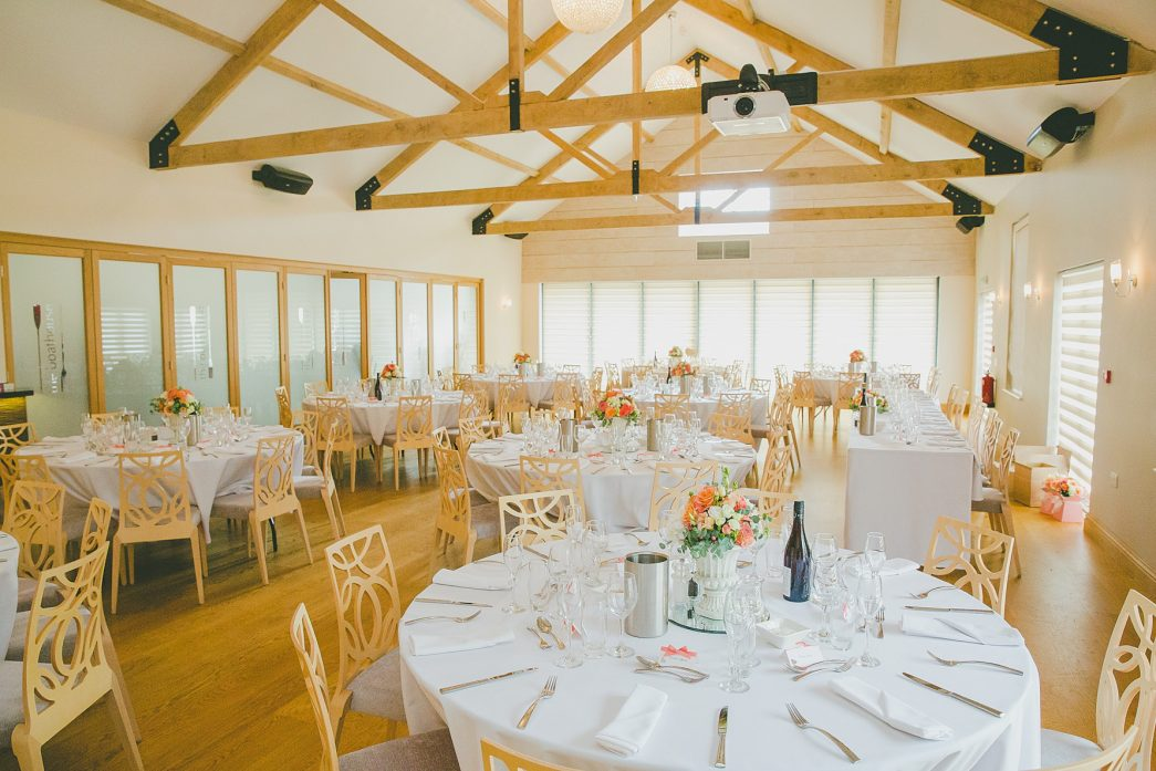 Rob Dodsworth Photography | Lauren & Olly | Boathouse-334