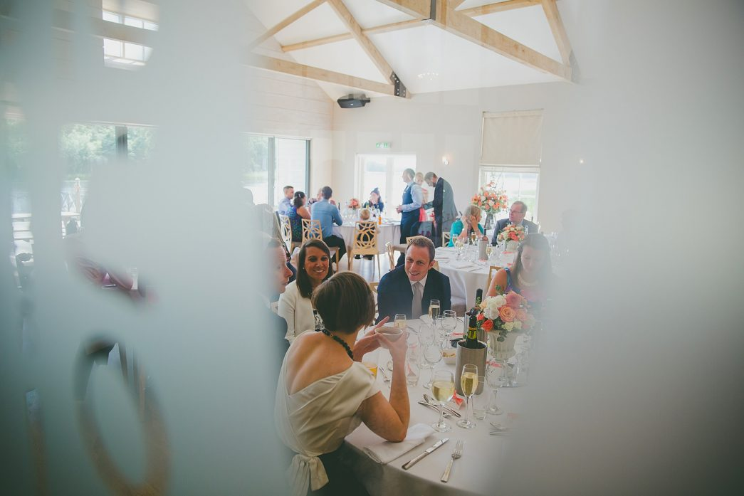 Rob Dodsworth Photography | Lauren & Olly | Boathouse-338