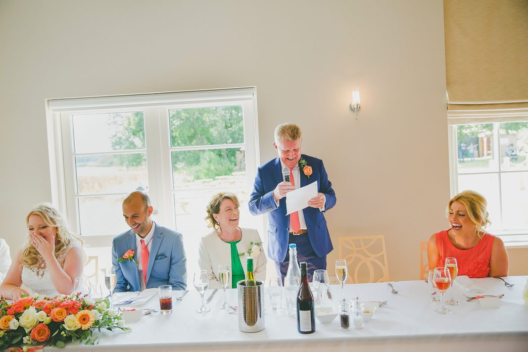 Rob Dodsworth Photography | Lauren & Olly | Boathouse-354