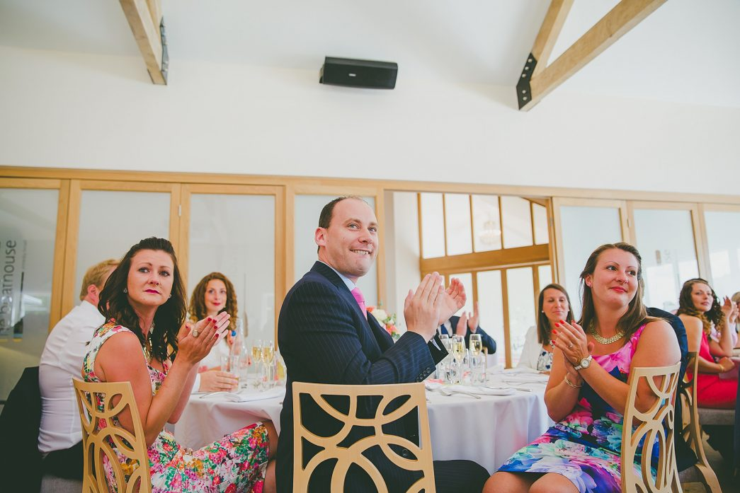 Rob Dodsworth Photography | Lauren & Olly | Boathouse-359