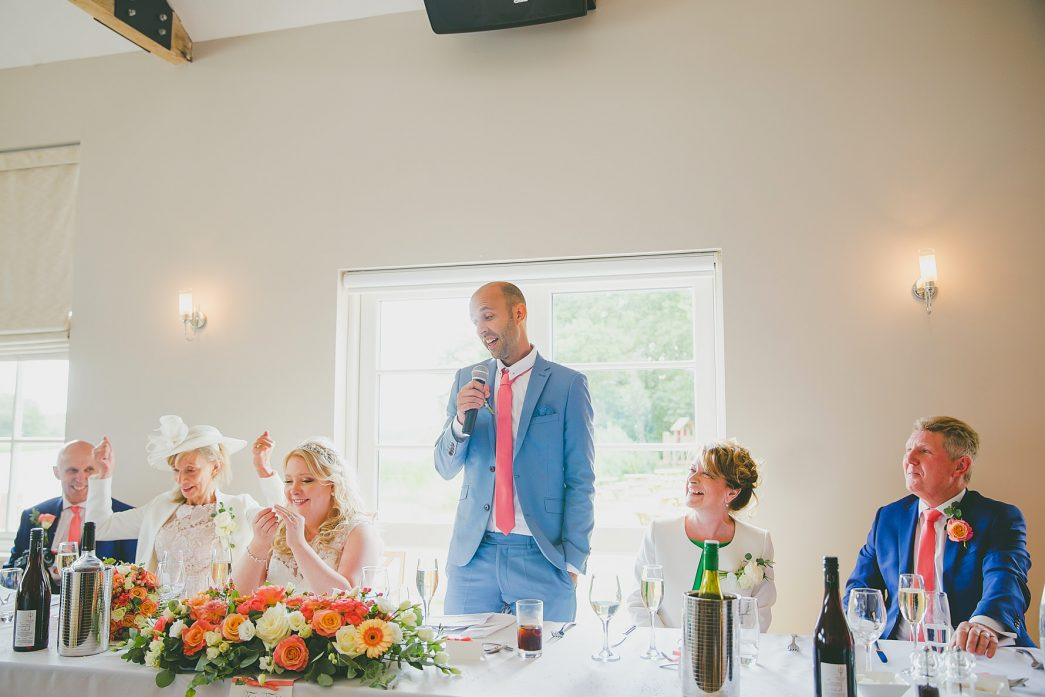 Rob Dodsworth Photography | Lauren & Olly | Boathouse-366