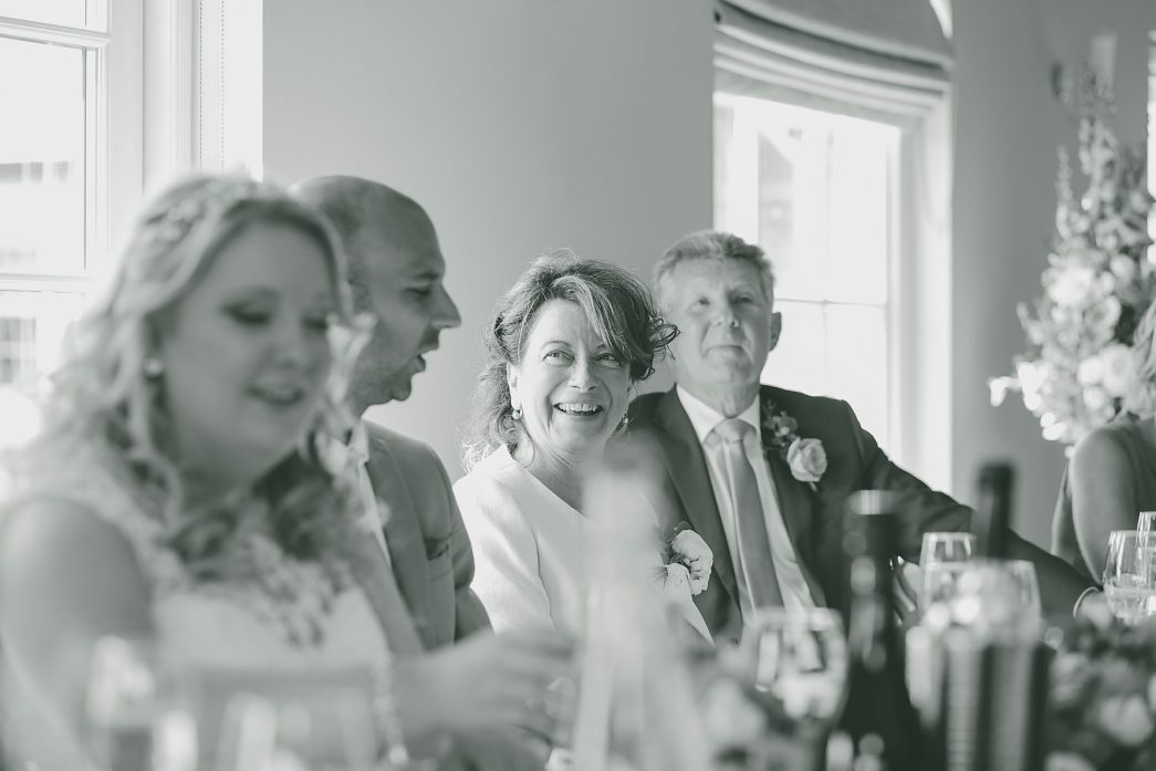Rob Dodsworth Photography | Lauren & Olly | Boathouse-384