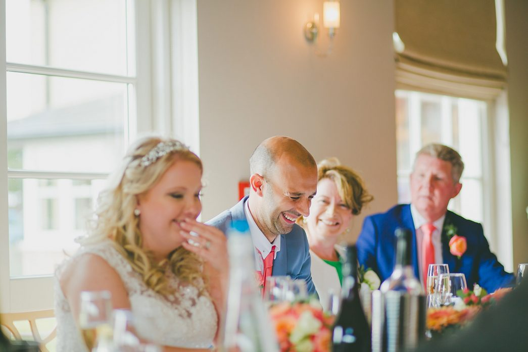 Rob Dodsworth Photography | Lauren & Olly | Boathouse-393