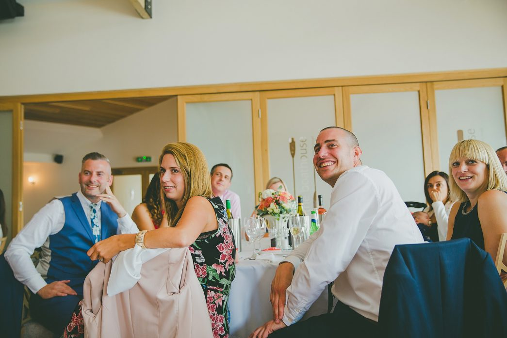 Rob Dodsworth Photography | Lauren & Olly | Boathouse-396
