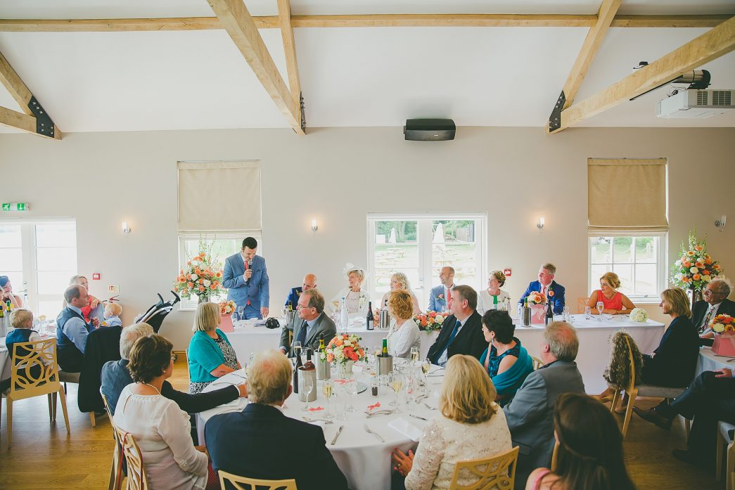 Rob Dodsworth Photography | Lauren & Olly | Boathouse-398