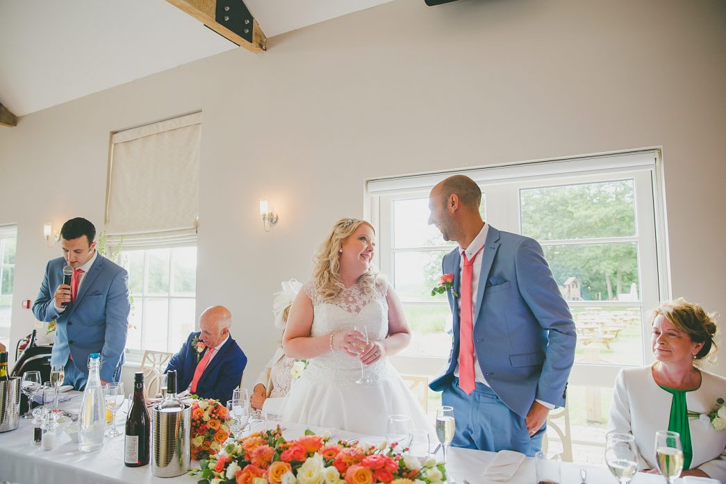 Rob Dodsworth Photography | Lauren & Olly | Boathouse-399