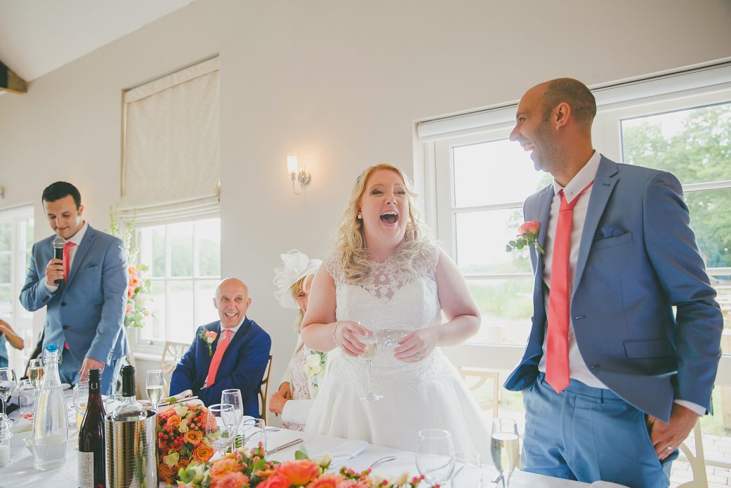 Rob Dodsworth Photography | Lauren & Olly | Boathouse-400