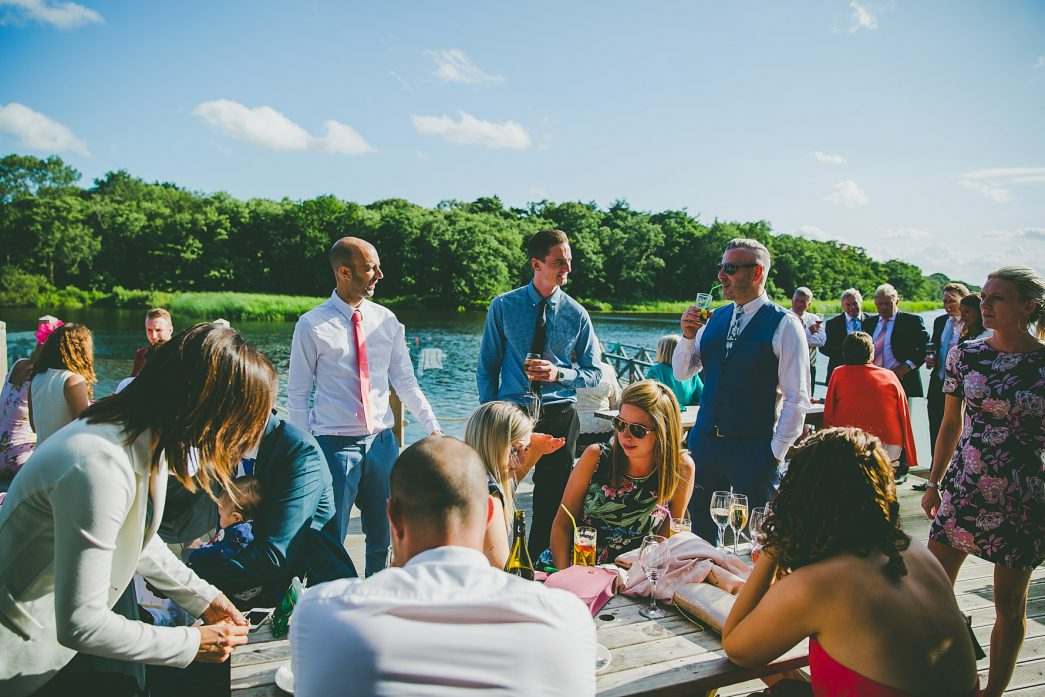 Rob Dodsworth Photography | Lauren & Olly | Boathouse-422