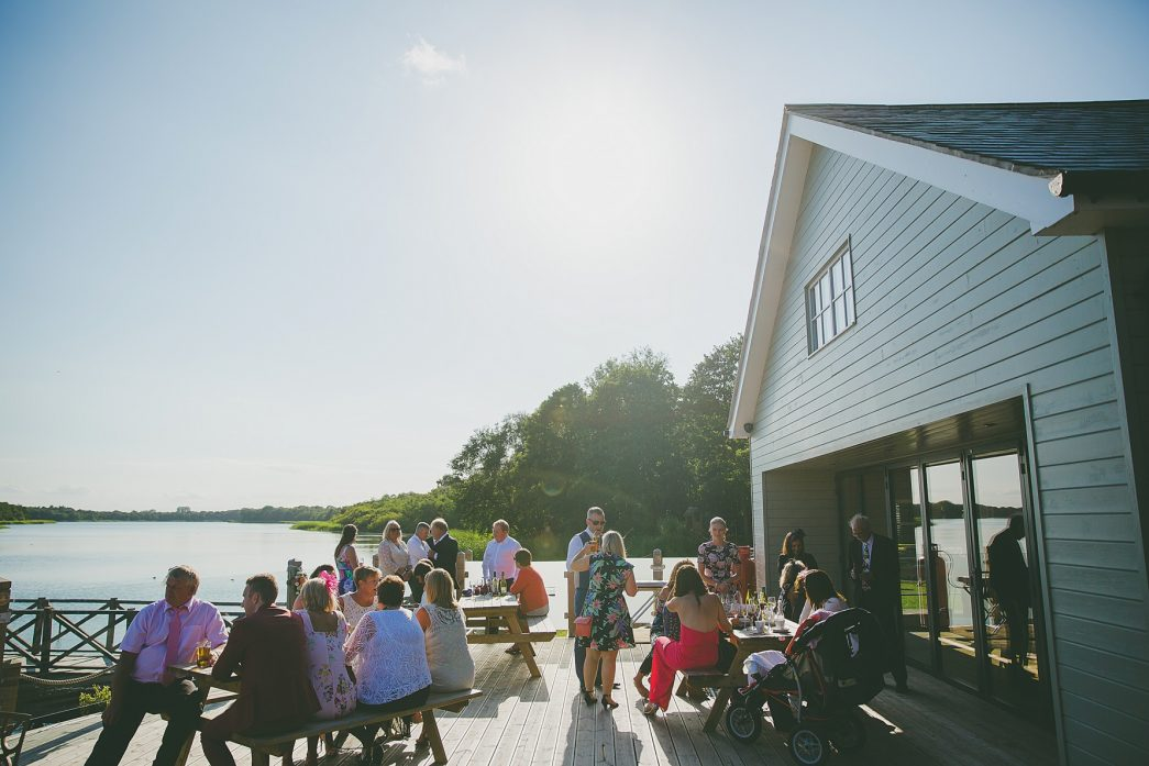 Rob Dodsworth Photography | Lauren & Olly | Boathouse-446