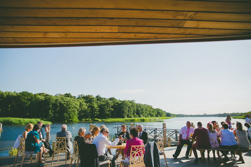 Rob Dodsworth Photography | Lauren & Olly | Boathouse-447