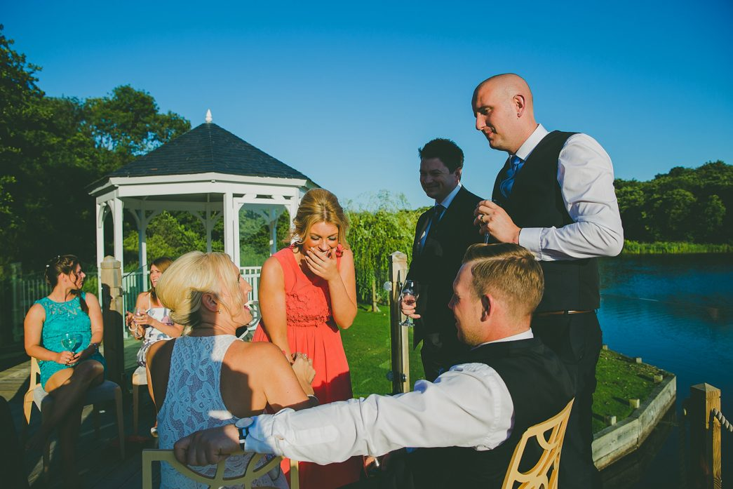 Rob Dodsworth Photography | Lauren & Olly | Boathouse-476