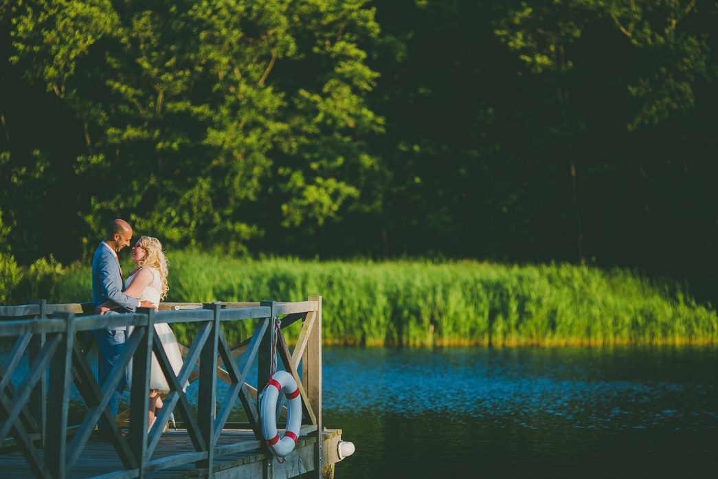 Rob Dodsworth Photography | Lauren & Olly | Boathouse-488