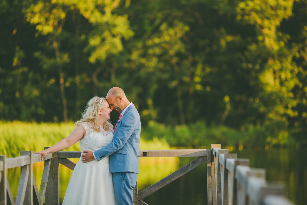 Rob Dodsworth Photography | Lauren & Olly | Boathouse-493