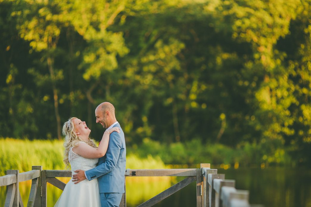 Rob Dodsworth Photography | Lauren & Olly | Boathouse-494