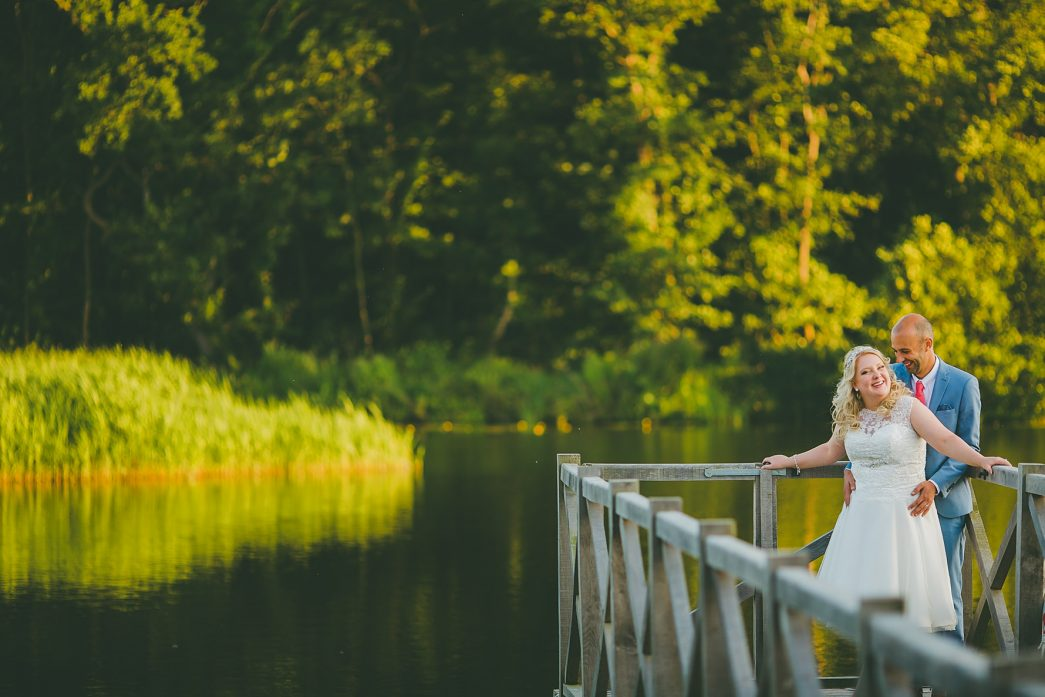 Rob Dodsworth Photography | Lauren & Olly | Boathouse-495