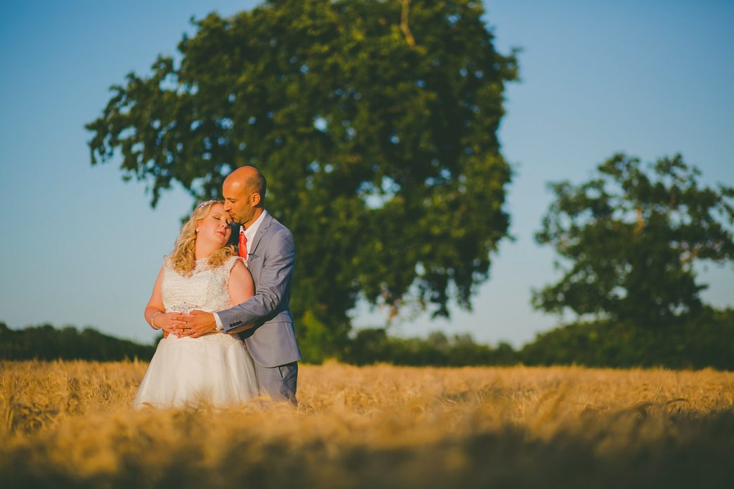 Rob Dodsworth Photography | Lauren & Olly | Boathouse-498