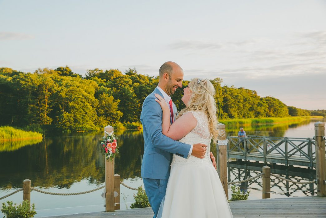 Rob Dodsworth Photography | Lauren & Olly | Boathouse-518
