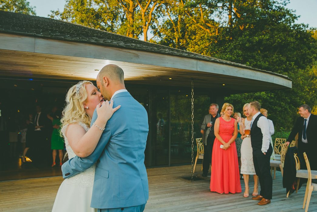 Rob Dodsworth Photography | Lauren & Olly | Boathouse-521