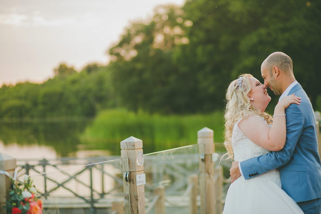 Rob Dodsworth Photography | Lauren & Olly | Boathouse-531