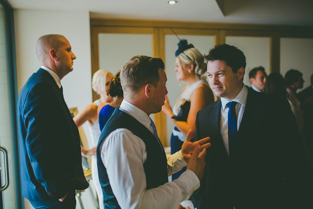Rob Dodsworth Photography | Lauren & Olly | Boathouse-85