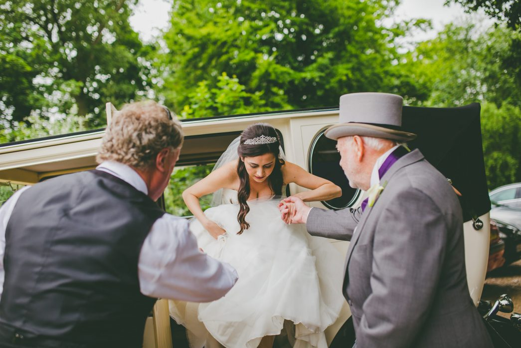 Rob Dodsworth Photography - Norwich Wedding-23