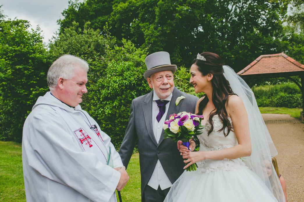 Rob Dodsworth Photography - Norwich Wedding-25