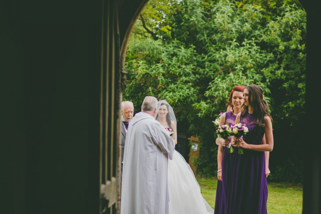 Rob Dodsworth Photography - Norwich Wedding-26