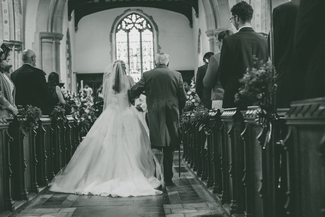 Rob Dodsworth Photography - Norwich Wedding-28