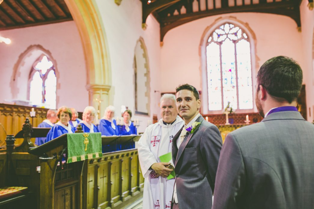 Rob Dodsworth Photography - Norwich Wedding-29