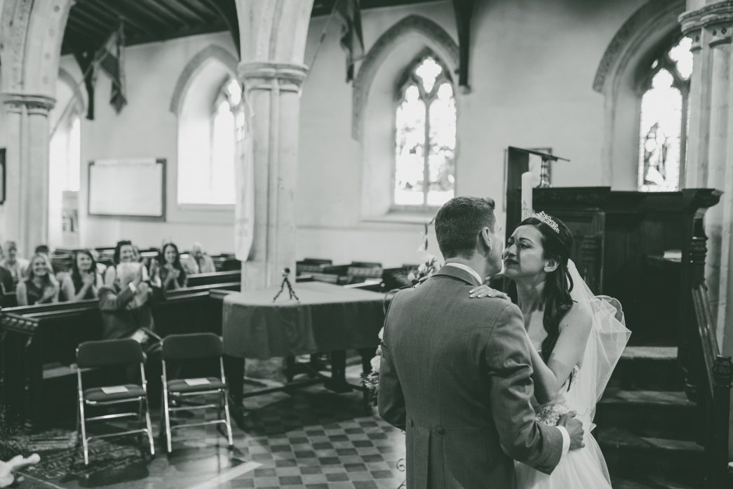 Rob Dodsworth Photography - Norwich Wedding-31