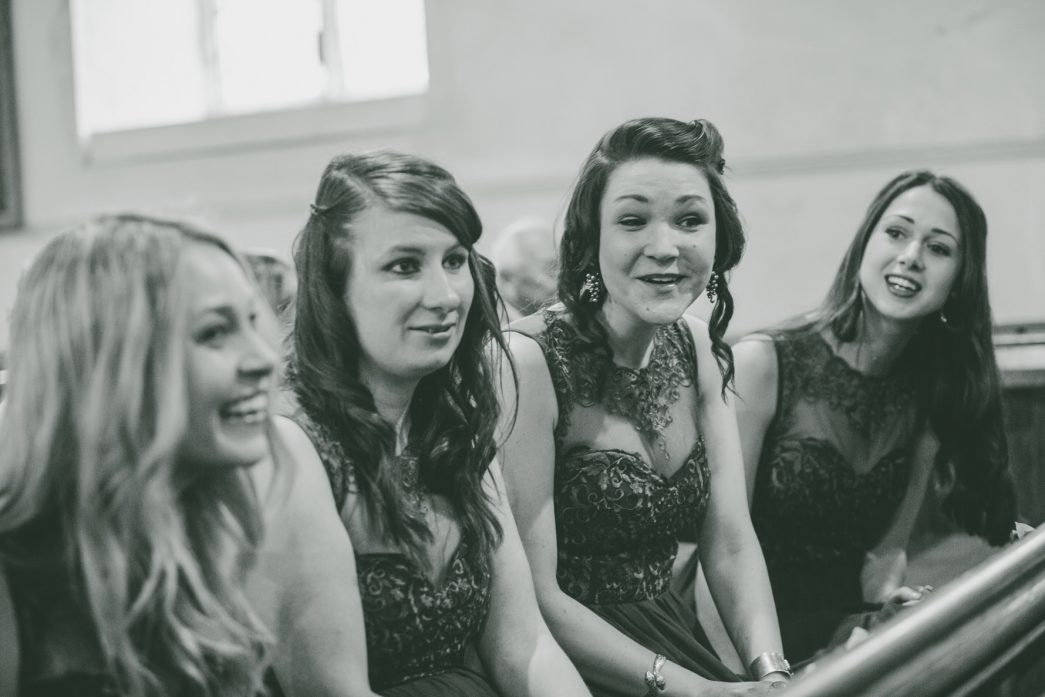 Rob Dodsworth Photography - Norwich Wedding-33