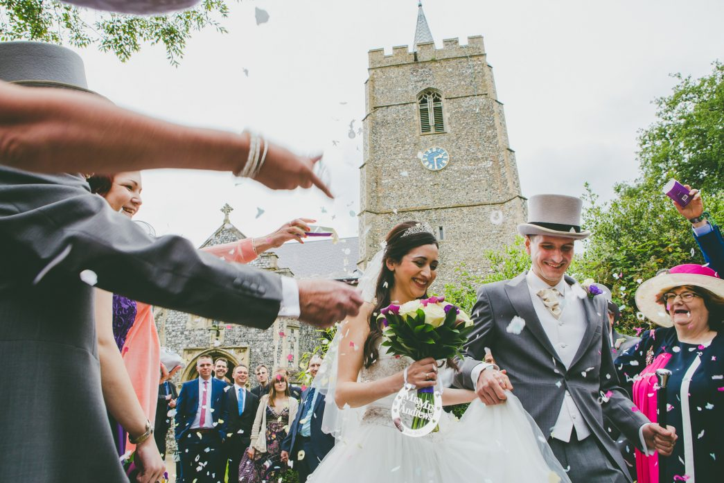 Rob Dodsworth Photography - Norwich Wedding-35
