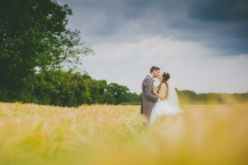 Rob Dodsworth Photography - Norwich Wedding-42